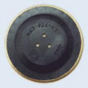 КАПСЮЛЬ МКЭ-82А-Н-II  (аналог (МКЭ-395))