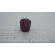 ИЗЛУЧАТЕЛЬ ЗВУКА HCM1601A 1,5В зуммер электромагнитный