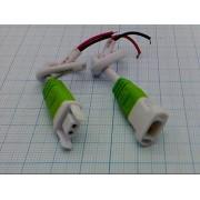 ПЕРЕХОДНИК для светодиодной ленты