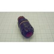 АРМАТУРА ФРМ-2 красная  светосигнальная