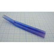 КЕМБРИК №9-200BL  (аналог (синий))