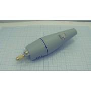 ДРЕЛЬ LS-100 профессиональная,компактная (аналог (1PK-500B-1) ) 18 предметов