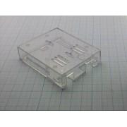 МОДУЛЬ ЭЛЕКТРОННЫЙ Arduino Uno  клон в корпусе