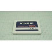 НАКОПИТЕЛЬ SSD SATA 2.5  64Гб