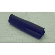 ТРУБКА термоусадочная клеевая (штаны) YT1570, 10-16мм