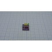 МОДУЛЬ индикатор заряда батареи 12В для Arduino
