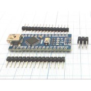 МОДУЛЬ ЭЛЕКТРОННЫЙ Arduino Nano  клон