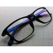 ОЧКИ +2.0 синие