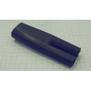 ТРУБКА термоусадочная клеевая (штаны) YT1569, 25-50мм