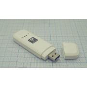 РОУТЕР МОДЕМ 4G LDW922 Wi-Fi USB mini