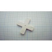 КОННЕКТОР 2P-X  для светодиодной ленты