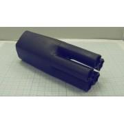 ТРУБКА термоусадочная клеевая (штаны) YT1575, 25-50мм