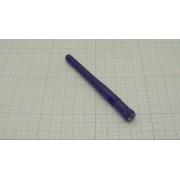 АНТЕННА SMA-RP 108мм