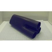 ТРУБКА термоусадочная клеевая (штаны) YT1571, 25-50мм