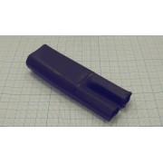 ТРУБКА термоусадочная клеевая (штаны) YT1568, 10-16мм