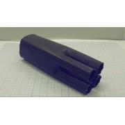 ТРУБКА термоусадочная клеевая (штаны) YT1573, 25-50мм