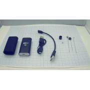 БОРОСКОП 8мм  2м жесткий кабель, Wi-Fi