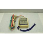 ИНДИКАТОР JTW-8030  (аналог (SM852B)) чередования фаз