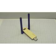 АДАПТЕР Wi-Fi  1200 Мбит/с