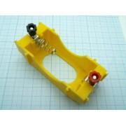 КОРОБ BH-04011B  R20-1 для батареек