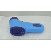 ПИРОМЕТР HW550  (аналог (GM-550)) -50 ~ 550C
