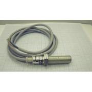 ДАТЧИК OAS/L-m18/rg-II/5k  индуктивный приближения