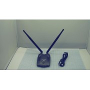 АДАПТЕР Wi-Fi  BT-N9100