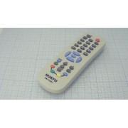 ПДУ RM-162B (CT-90119)  для Toshiba универсальный