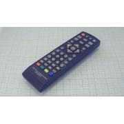 ПДУ универсальный DVB-T2+2