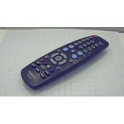 ПДУ RM-L808  для Samsung