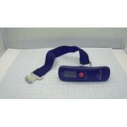 БЕЗМЕН WH-A18  50кг/10гр электронный