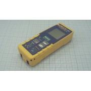 ДАЛЬНОМЕР FLUKE-416D  лазерный измиритель до 60м