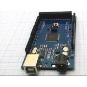 МОДУЛЬ ЭЛЕКТРОННЫЙ Arduino Mega 2560 R3