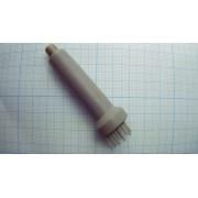 РАДИОЛАМПА Л239А  (аналог (6Д20П)) пластмасса