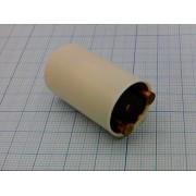 СТАРТЕР S10  (аналог (LS 111M)) 4-65Вт 220В