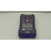ИНДИКАТОР NK5900  (аналог (PM5900)) чередования фаз