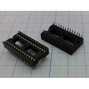 ПАНЕЛЬ ДЛЯ М/С 28 pin 1,78 мм