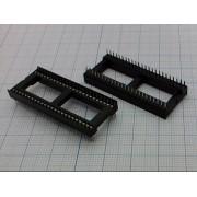 ПАНЕЛЬ ДЛЯ М/С 48 pin 1,78 мм
