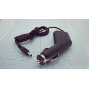 АДАПТЕР XCD-433  mini USB в прикуриватель