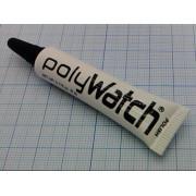 ПАСТА Polywatch акрилового стекла 5гр полировочная для