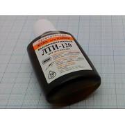 ФЛЮС ЛТИ-120  (аналог (KS87-V5)) 30мл