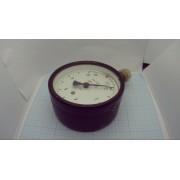 МАНОМЕТР МТП-100  0-10 кгс/см2