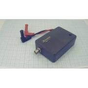 ПРИСТАВКА 80КР-1  1 ГГц, НВ8000