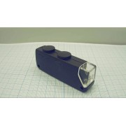 МИКРОСКОП MG10081-1  60х-100х ручной