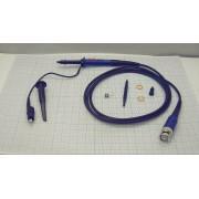 ПРОБНИК HP-3100 -6/100МГц  осциллографический