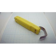 ИНСТРУМЕНТ LY25-4 для зачистки и обрезки кабеля 35-50мм