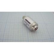 ГРОЗОЗАЩИТА 05-4000-1  (аналог (TS2006)) (5-2400mHz)