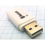 МОДУЛЬ Bluetooth  для автомагнитолы (тип2)