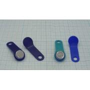 Ключ TM-01A  электронный