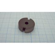 ФЕР.ЧАШКА 21х7 мм  (аналог (21,5х7 мм))